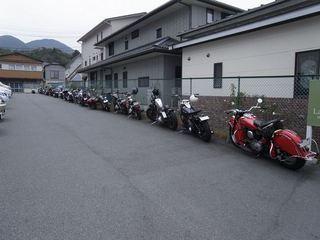 RIMG1345改_R.jpg