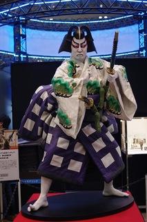 歌舞伎役者.JPG