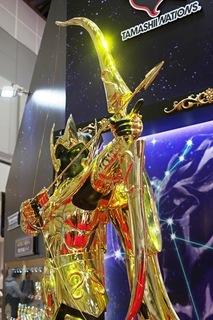 聖闘士星矢 2.JPG