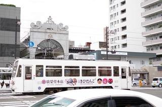 路面電車1.JPG